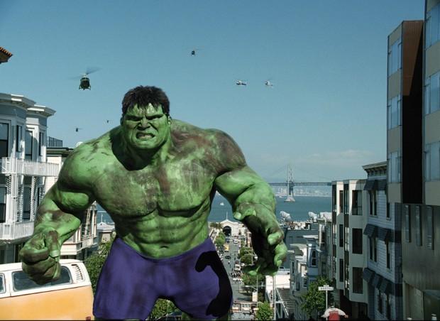 27-Hulk