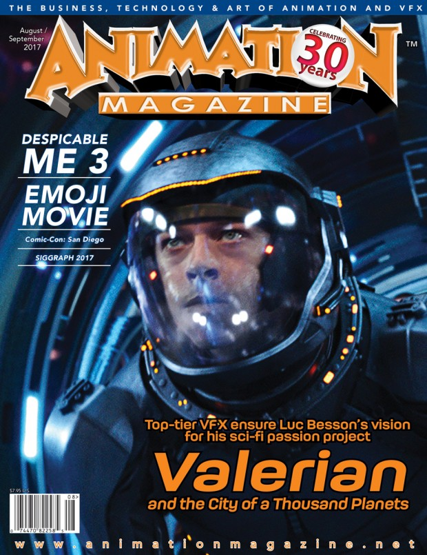 272-animationmagazine-aug-sep-2017-960