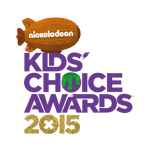 28th-Annual-Kids-Choice-Awards-150
