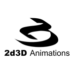2d3d-animations-logo-150