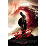 300-Rise-of-an-Empire-150