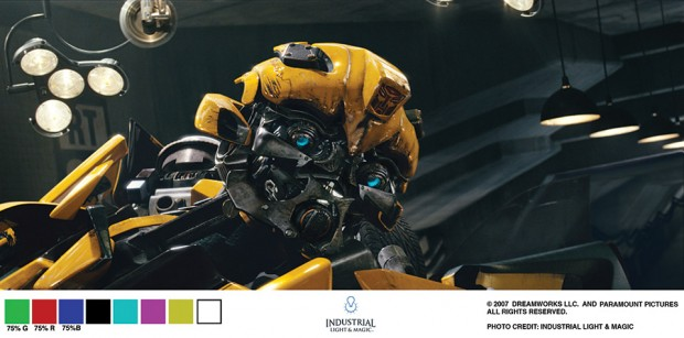 32-Transformers