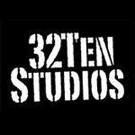 32TEN-Studios-150