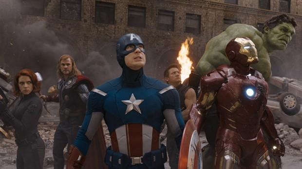 36-avengers1