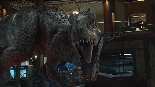 39-Jurassic-World copy