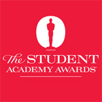 39th-Annual-Student-Academy-Awards-150