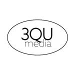 3QU-media-150