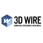 3d-wire-150
