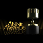 41st-annual-annie-awards-150