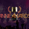 46th Annie Awards