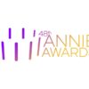 48th Annie Awards