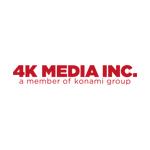4K-Media-150