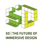 5D-logo-150