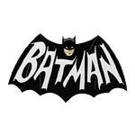60s-Batman-150-2
