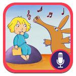 64-zoo-lane-app-150