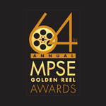 64th-Golden-Reel-Awards-150