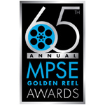 65th-MPSE-Golden-Reel-Awards-150