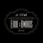 66th-ACE-Eddie-Awards-150