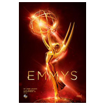 68th-Annual-Primetime-Emmy-Awards-150