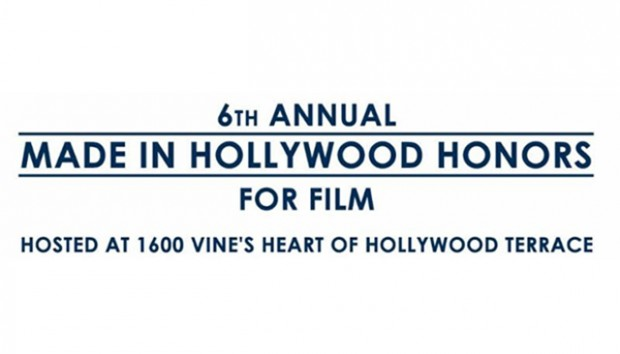 6th-annual-made-in-hollywood-honors-640