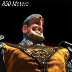 850meters150