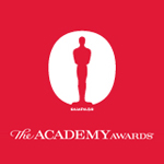 85th-annual-academy-awards-150