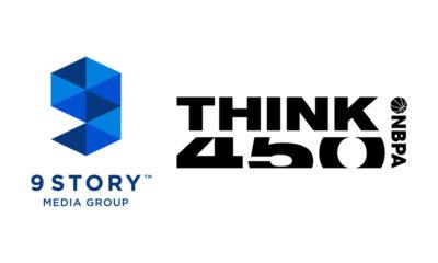 9 Story Media Group