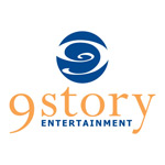 9-story-entertainment-150