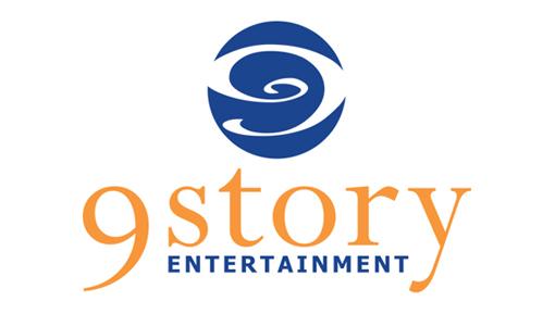 9 Story Entertainment