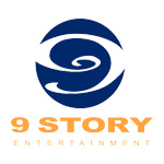 9-story-logo-150