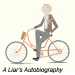 A-Liars-Autobiography-150