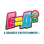 A-Squared-Entertainment-150