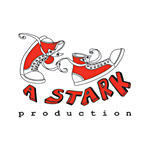 A-Stark-Production-150