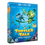 A-Turtles-Tale-DVD-150