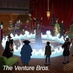 A-Very-Venture-Halloween-150