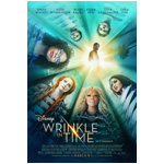 A-Wrinkle-in-Time-150