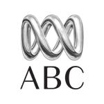 ABC-Australia-150