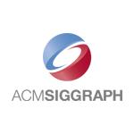 ACM-SIGGRAPH-150