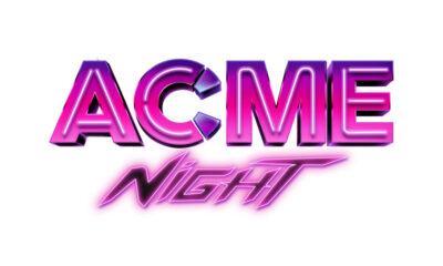 ACME Night