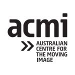 ACMI-150