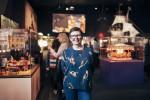 ACMI Director & CEO Katrina Sedgwick