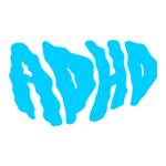 ADHD-150