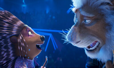 Sing 2 (Image courtesy Illumination Entertainment and Universal Pictures)