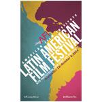 AFI-Latin-American-Film-Festival-150