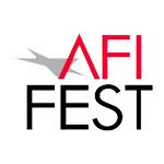 AFI-fest-150