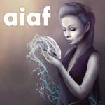 AIAF-150