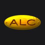 ALC-150