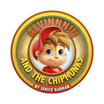 ALVINNN!!!-and-The-Chipmunks-150