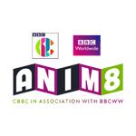 ANIM8-150
