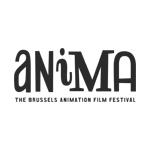 ANIMA-2018-150